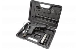 """Springfield XDD9801 Defender 3"""" SC 10rd Black"""
