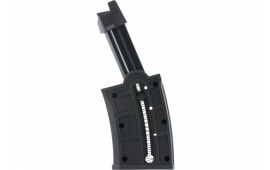 ProMag MOSA1 Mossberg 715T Magazine 22 Long Rifle (LR) 25rd 715T Steel/Polymer Blued Finish