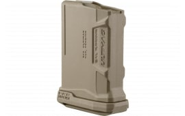 Fab Defense FX-UMAGR10T Ultimag 10rd FDE