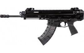 CZ USA 91381 Bren 2S 11 Pistol