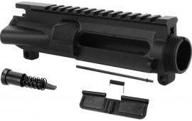 Tacfire UP01-C .223/5.56 Stripped Upper REC