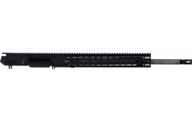 "Aero Precision APAR308554M4 AR-15 Enhanced Upper with M-Lok 6.5 Creedmoor 20"" 416 Stainless Steel Threaded Stainless Steel Barrel Finish"