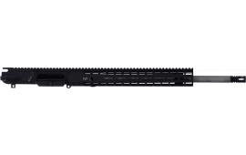 "Aero Precision APAR308554M4 AR-15 Enhanced Upper with M-Lok 6.5 Creedmoor 20"" 416 Stainless Steel Threaded Stainless Steel Barrel Finish"