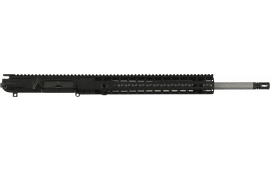 "Aero Precision APAR308554P4 AR-10 Enhanced Upper 6.5 Creedmoor 20"" 416 Stainless Steel Threaded Stainless Steel Barrel Finish"