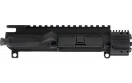 Aero Precision APAR600201AC M4E1 Enhanced Upper Receiver .223/5.56 NATO Black Hardcoat Anodzied