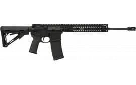 Fold AR 1006 300 Blackout 14.5 Pinned Welded