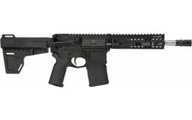 Fold AR 1012 300 Blackout 9 Pistol
