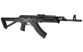 Century Arms C39v2 Milled AK-47 7.62x39 Semi-Auto, w/ Magpul MOE Furniture - RI2399-N