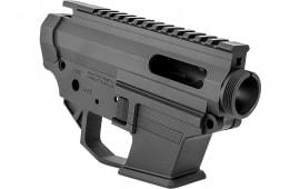 Angstadt AA1045RSBA 1045 Glock Receiver SET