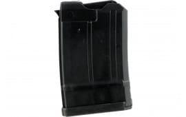 IFC 410ARU4rdMAG 410 MAG 2.75 4rd