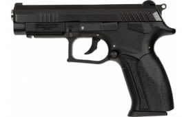 Bersa GPK100D Grand Power K100 MK12 (2) 15rd