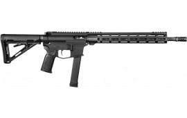 "Angstadt AAUDP09R16 UDP-9 Rifle 16"" Magpul STK"