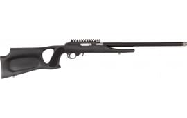 "Magnum Research SSAT22UT Switchbolt 22LR 18"" SR TH"