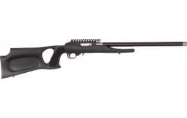 "Magnum Research SSAT22UT Switchbolt 22LR 18"" SR TH"