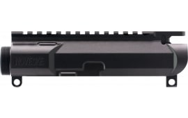 Noveske 03000031 Gen 3 Stripped Upper Black