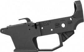 Angstadt AA1045LRBA 1045 Glock Lower