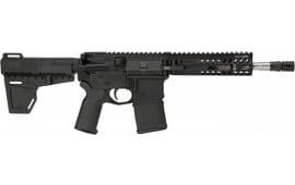 Fold AR 1011 223WYLDE 9 Pistol