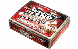 "HEVI-Shot 2567 Magnum Blend 12GA 3"" 5,6,7 2OZ - 5sh Box"