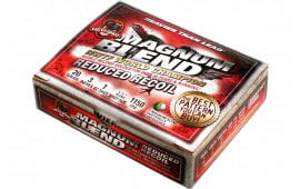 "Hevishot hot 9567 Magnum Blend 20GA 3"" 5,6,7 1OZ - 5sh Box"