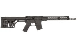 "ArmaLite M153GN13CO M-15 Competition Rifle *CO Compliant* Semi-Auto .223/5.56 NATO 16"" MB 10+1 MBA-1 Hard Coat Anodized/Black Phosphate"