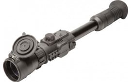 Sight SM18017 Photon RT DIG NV SCP 6-12X50S