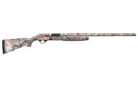 "Breda/Dickinson BRE56 Grizzly Semi-Auto 12GA 28"" 3.5"" Realtree Advantage Classic Synthetic Stock Steel"