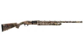 "Browning 011289114 Gold Light SA 10GA 26"" 3.5"" Shotgun Mossy Oak Break-Up Country Camo"