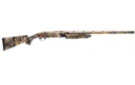 """Browning 012279113 BPS Pump 10GA 28"""" 3.5"""" Shotgun Mossy Oak Break-Up Country"""