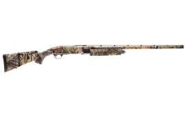 """Browning 012279114 BPS Pump 10GA 26"""" 3.5"""" Shotgun Mossy Oak Break-Up Country"""