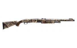 "Browning 012280115 BPS NWTF Pump 10GA 24"" 3.5"" Shotgun Mossy Oak Break-Up Country"