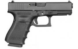 764503692017 - Glock 19 Gen 4 9MM Pistol