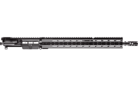"""Primary Weapons M114UA0B MK116 223 Wylde 16"""" 4140 Steel Chrome-Lined Black Hard Coat Anodized Bbl Finish"""