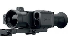 Pulsar PL76516Q Trail LRF XQ38 Thermal Rifle SCP