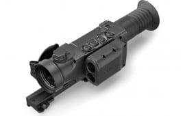 Pulsar PL76518Q Trail LRF XQ50 Thermal Rifle SCP