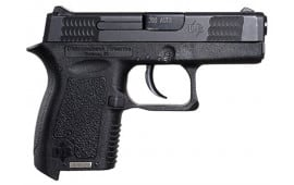 "Diamondback Firearms DB380 .380 ACP 2.8"" Black Polymer 6rd - DB380"