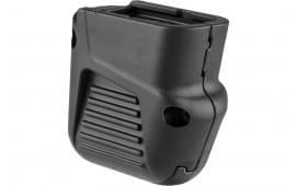 FAB FX-4310B GLK43 4rd MagExtension BK