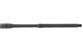 "FN 36420 AR-15 Hammer-Forged Barrel 223/5.56 14.5"" Carbine Length Gas System"