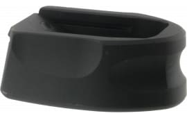 SAM 04-06032-01 M&P Shield +1 MagExtension Black