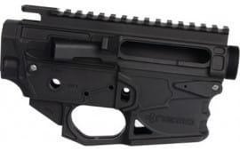 Nemo Arms BL556RS 556 AR15 Matched Billet Receiver SET