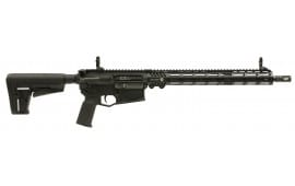 "Adams Arms FGAA00246 P2 Rifle Semi-Auto 308 Winchester/7.62 NATO 16"" 30+1 Hard Coat Anodized"