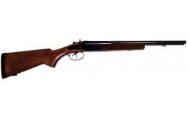 Century Arms JW200 20GA Shotgun Coach Gun - SG1077N