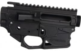 Nemo Arms BL556RS 556 AR15 Matched Billet Receiver SET
