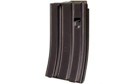 Windham Weaponry Magazine - AR-15 .223/5.56 Caliber 20rd Mag - Black