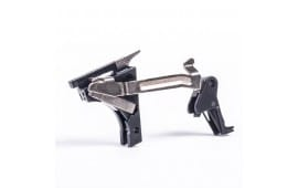 Glock Drop-in Trigger Kit Gen 1-3 9mm - By CMC Triggers 71501