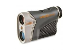 Muddy MUD-LR1300X Muddy Range Finder 1300 W HD