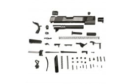 "Metroarms MPK191145B 1911 5"" Parts KIT Blue"