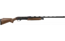 "Winchester 512297693 SXP Trap Compact 30"" Shotgun"