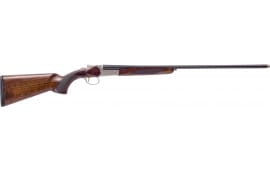 "Charles Daly Chiappa 930.168 536 SBS Field 26"" Extractors Shotgun"