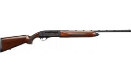 "Charles Daly Chiappa 930.169 600 26"" Shotgun"
