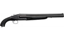 "Charles Daly Chiappa 930.171 Honcho Tact Triple 18.5"" Tactical Shotgun"